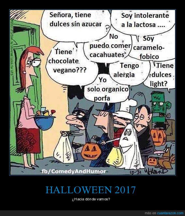 2017,Día de brujas,Halloween