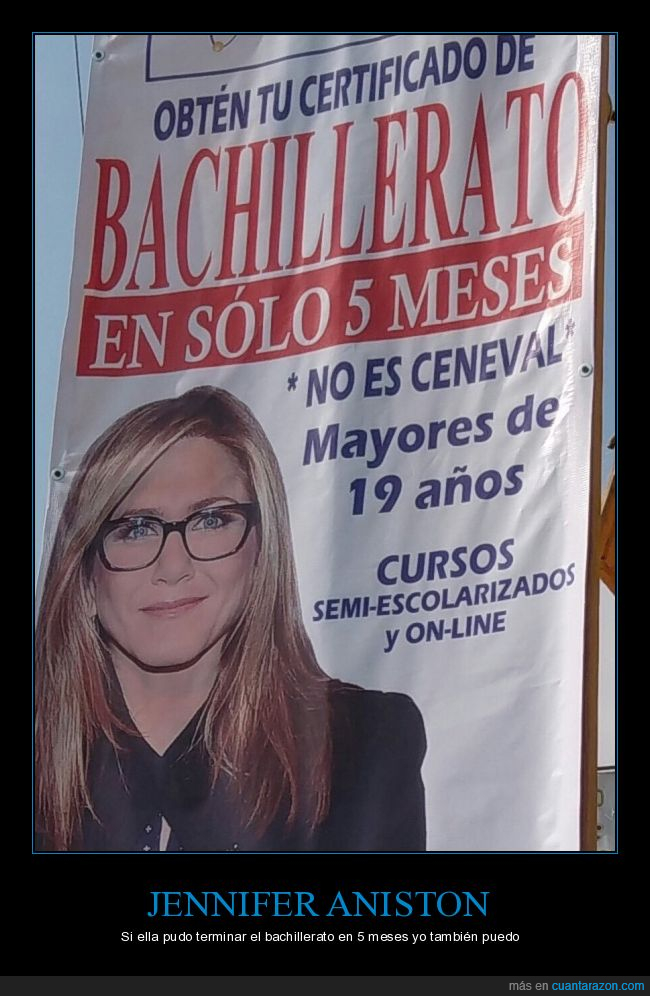 Actriz,México,pobres,preparatoria