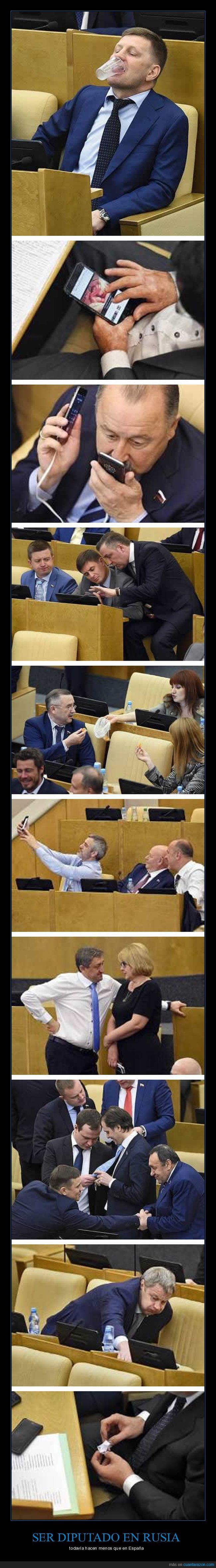 conferenciante,hacer,rusia