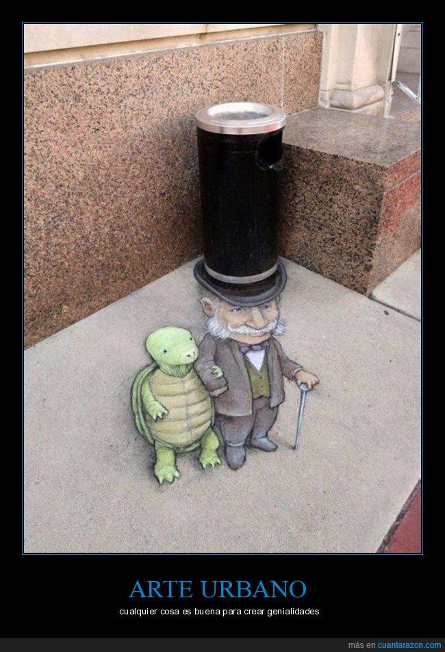 arte,crear,urbano