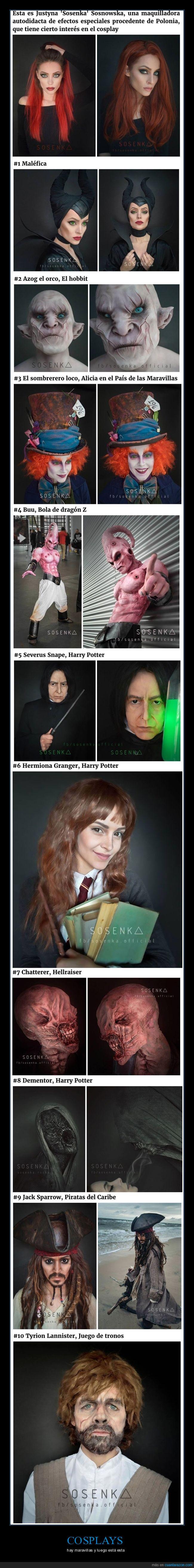 cosplays,maravillas,tyrion