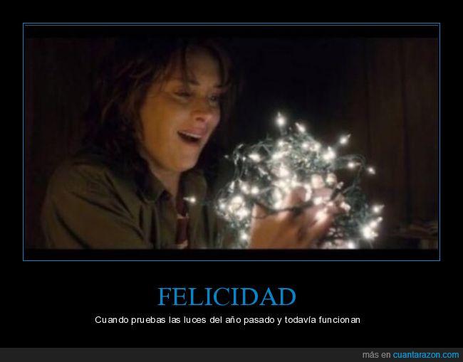luces,navidad
