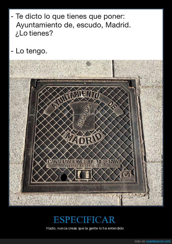 ayuntamiento,escudo,fail