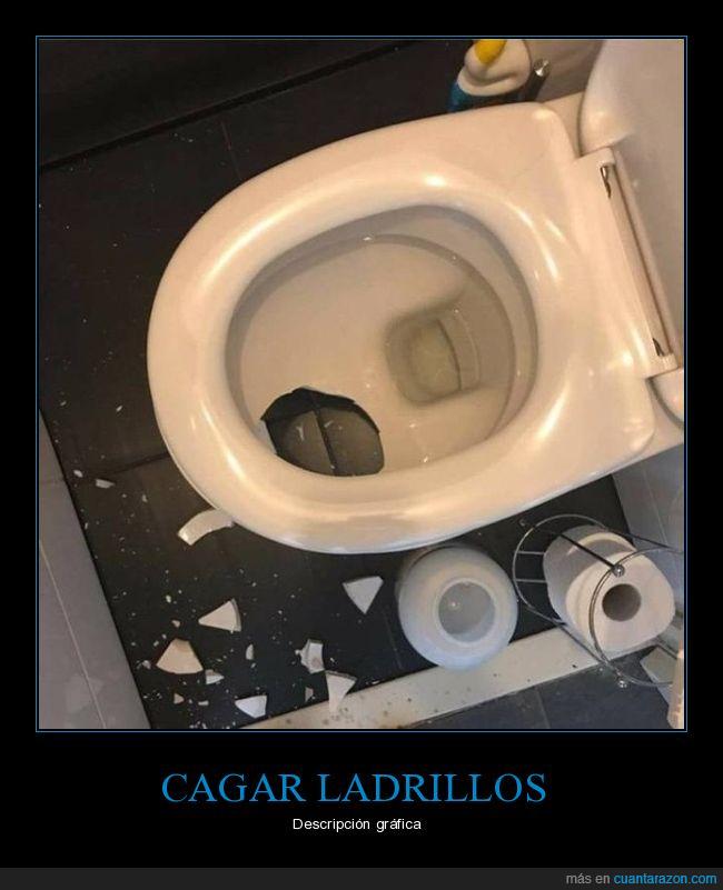 ladrillos,urinario,wc