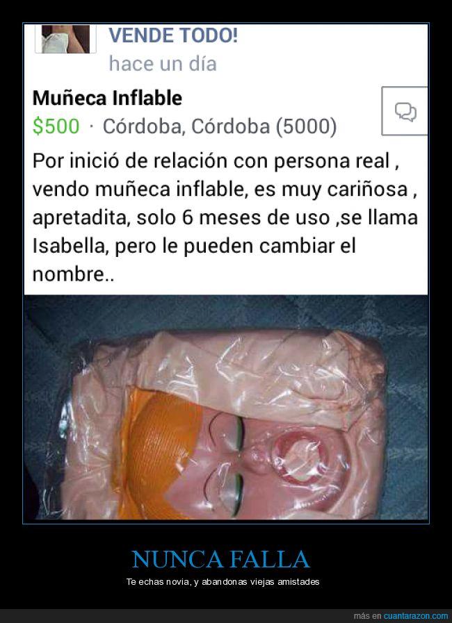 Muñeca inflable,sexo,venta