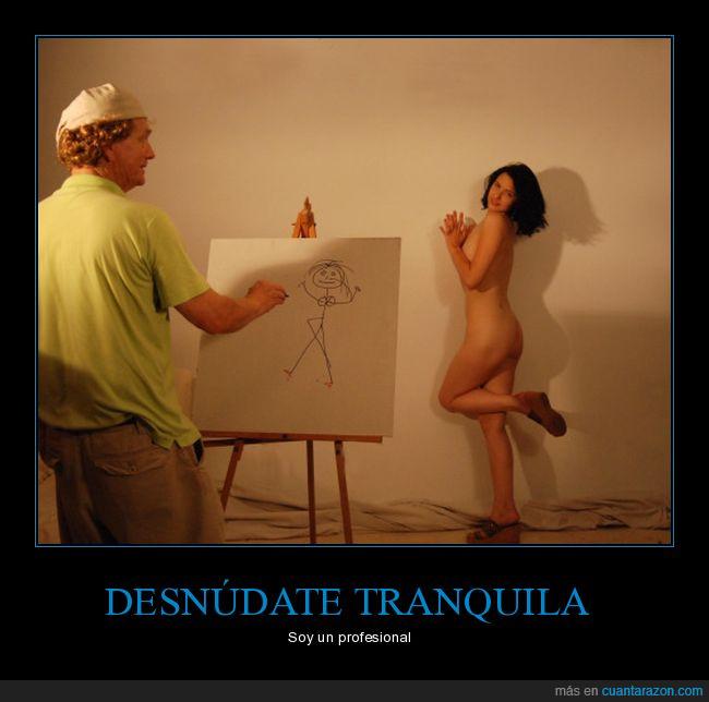 dibujo,fetiche,musa,pintar