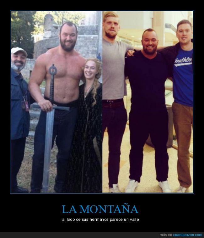 actor,altura,Montaña