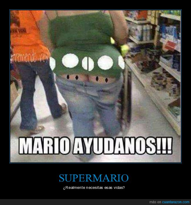 Gameboy,MarioBros,Nintendo,Seta,Supermario,Switch,UP,Vida,Wii
