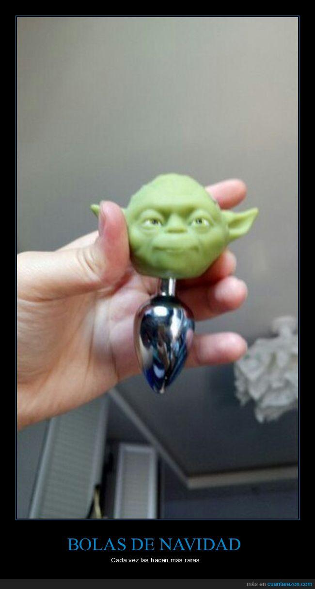 fuerza,Star Wars,sueño,Yoda