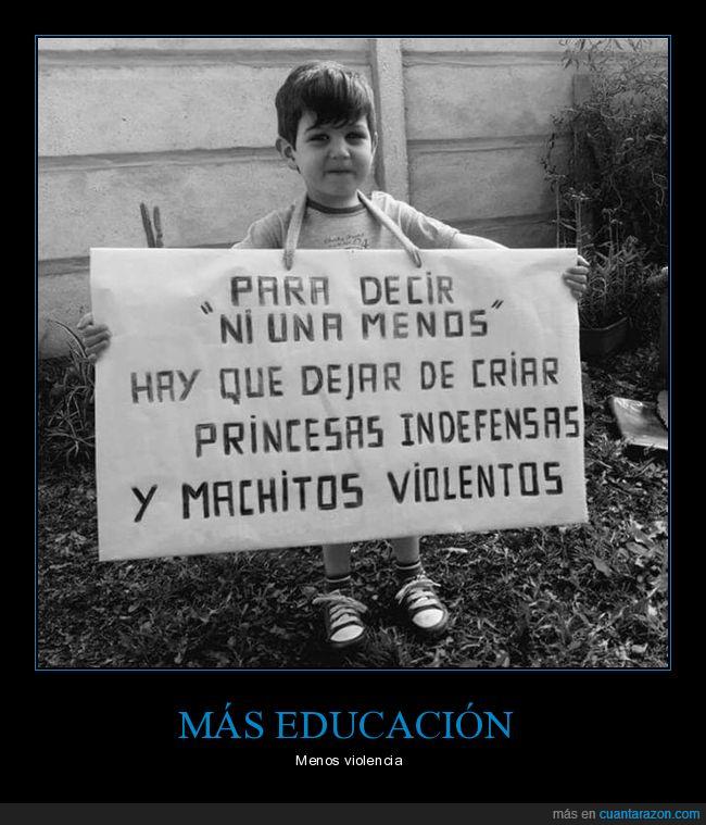 derechos,educación,feminismo,igualdad