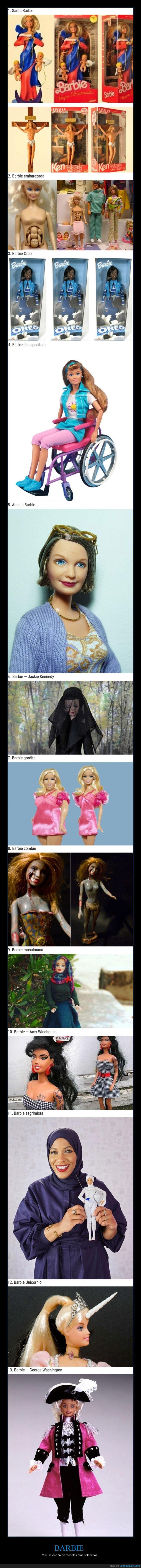 barbie,juguetes,muñecas