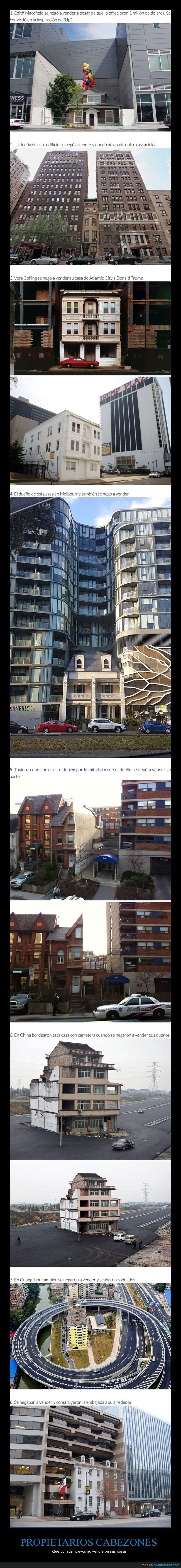 casas,edificios,vender