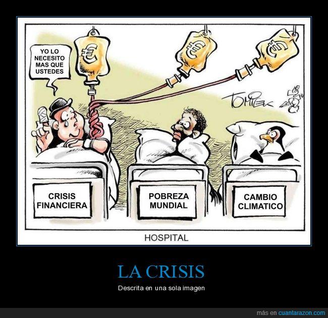 avaricia,bancos,crisis,mentira,no rescate