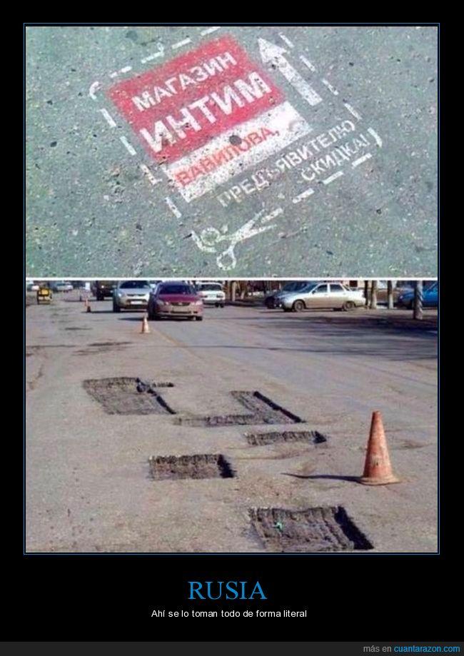 asfalto,carretera
