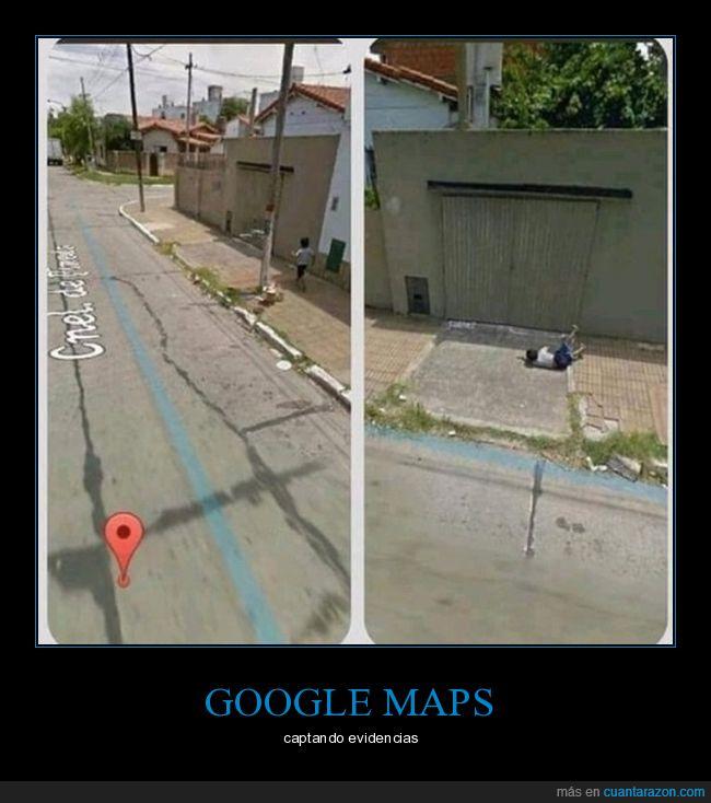 calle,google,maps