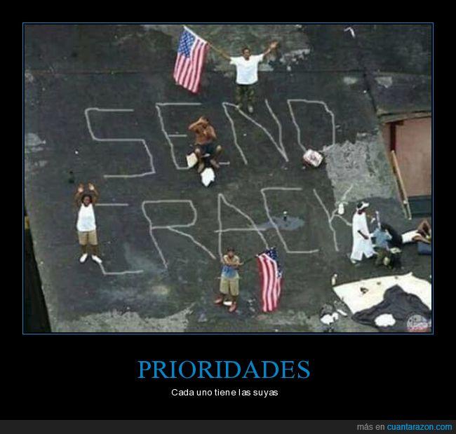 crack,droga,emergencia,negro,prioridades