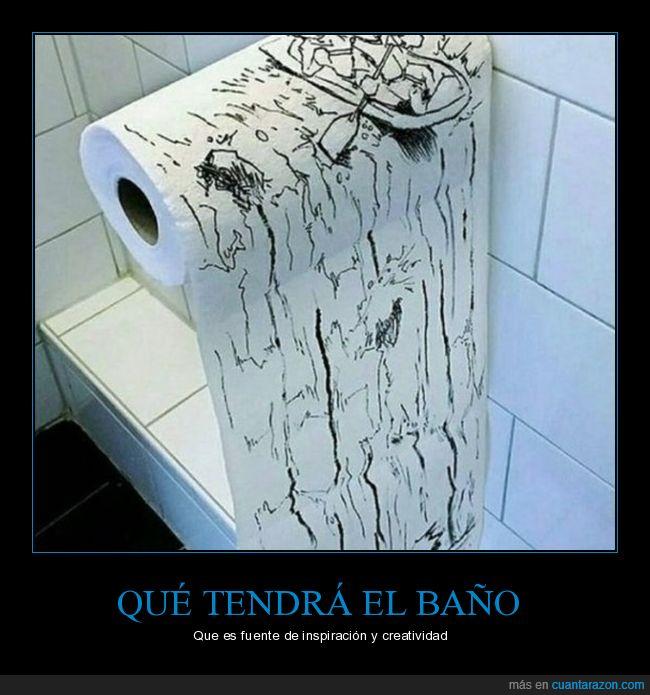 baño,papel higiénico,sanitario,toilet