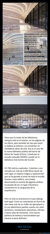 arquitectura,biblioteca,China