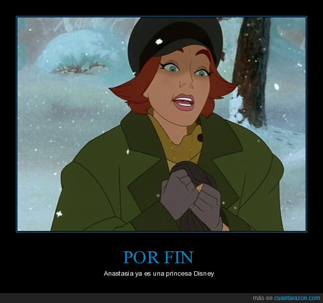 anastasia,disney,fox,princesa
