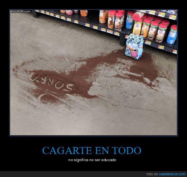 caf,e,supermercado