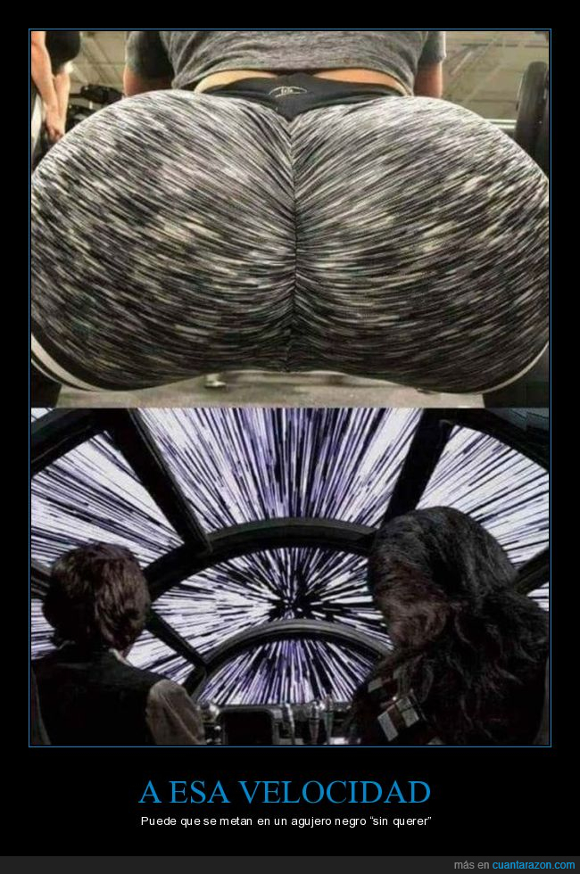 Chewbacca,Hans solo,humor,Star Wars