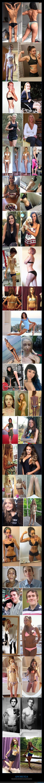 anorexia,antes,después,superación