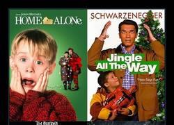 Enlace a Cada Navidad hay que verlos todos