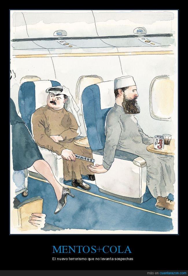 árabes,avión,mentos,terrorismo