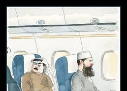 Enlace a NUEVO TERRORISMO