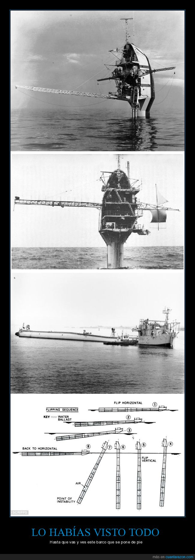 barco,grua,ingenierìa