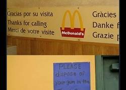Enlace a Traducciones fallidas