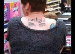Enlace a Tatuajes horribles