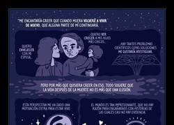 Enlace a Reflexiones de Carl Sagan