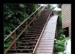 Enlace a Constructores preocupados por la accesibilidad