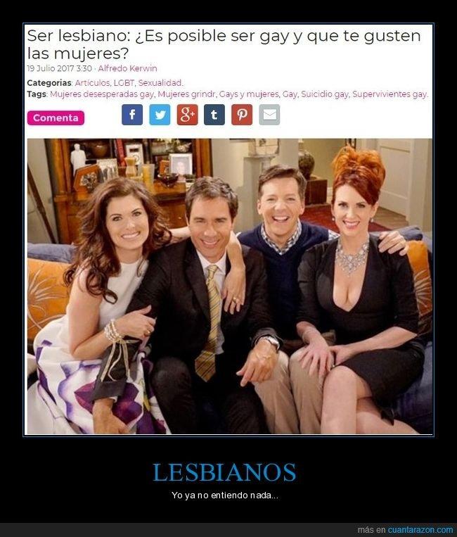 gay,lesbiano