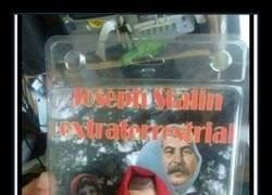 Enlace a En la Rusia Soviética esto era el regalo estrella