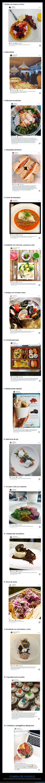 comida,google,gourmet