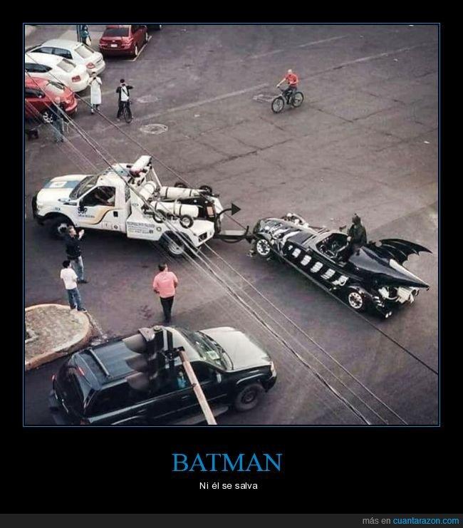 batman,batmóvil,méxico