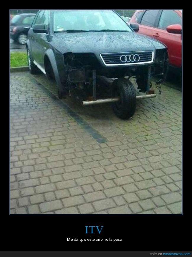 chapuza,coche,rueda