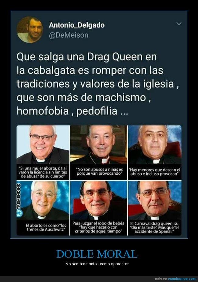 corrupción,curas,iglesia,pederastas