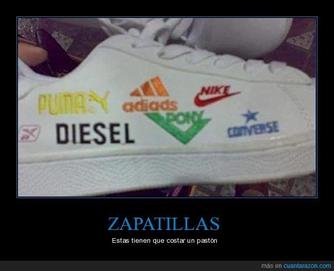fail,marcas,zapatillas