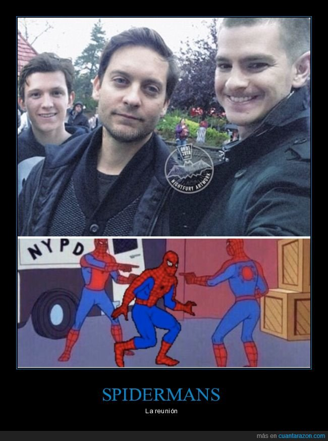 actores,andrew garfield,spiderman,tobey maguire,tom holland