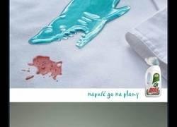 Enlace a Pequeñas joyas de la publicidad, creadas por publicistas que desplegaron todo su ingenio y creatividad