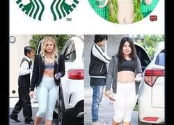 Enlace a Cosplayer tailandesa y sus disfraces de bajo costo