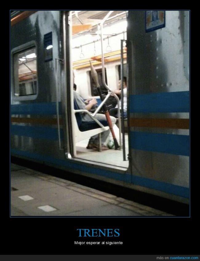 bazooka,rusos,tren,wtf