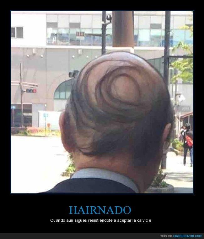 calvo,peinado,pelo