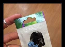 Enlace a la fuerza es intensa en ese preservativo