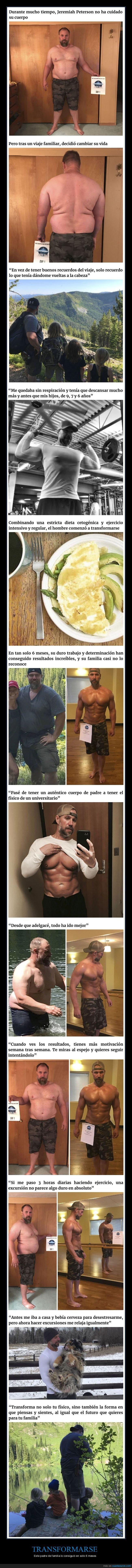 ahora,antes,gordo,transformación