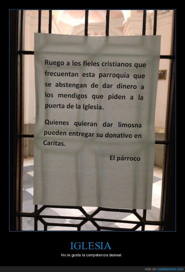 dinero,donar,iglesia,mendigos