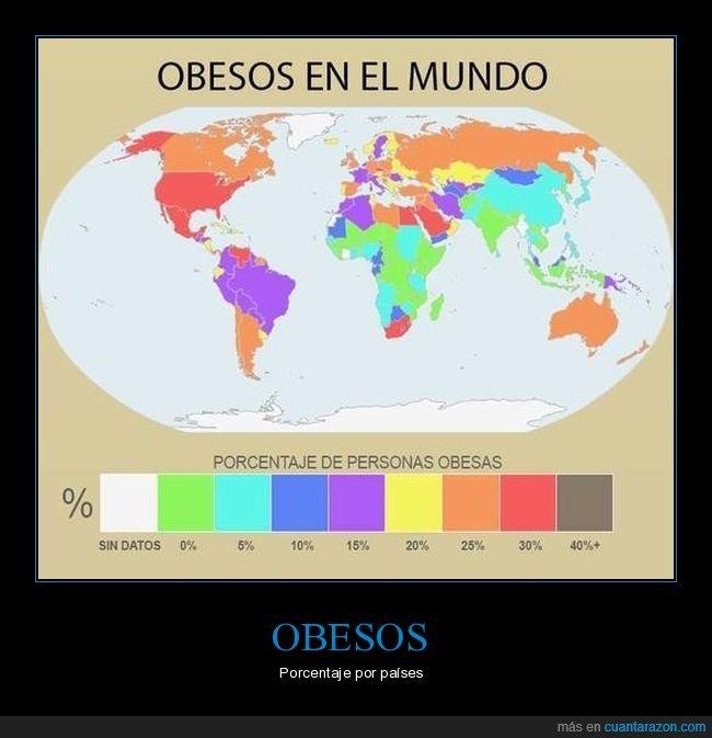 mapa,obesos